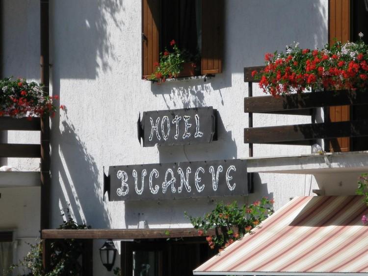 hotel-bucaneve-esterno (1)