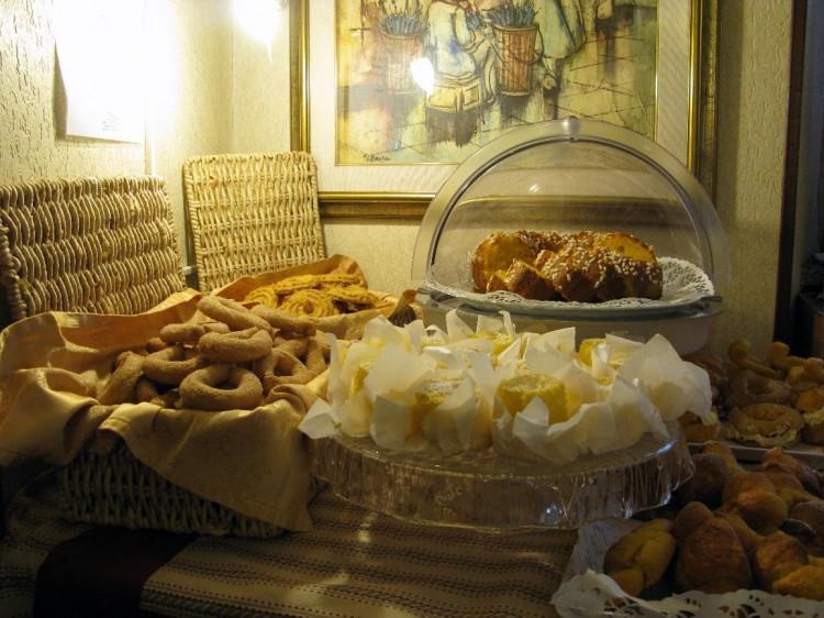 hotel_bucaneve_ristorante (1)