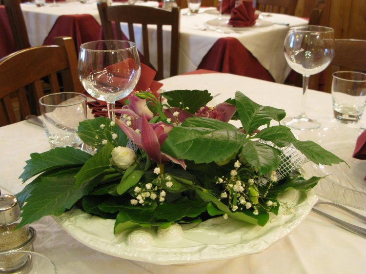 hotel_bucaneve_ristorante (10)