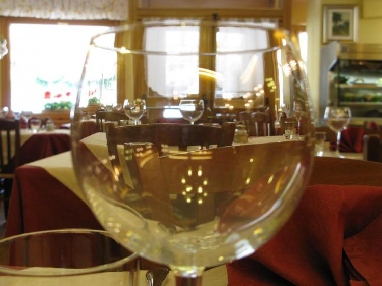 hotel_bucaneve_ristorante (11)
