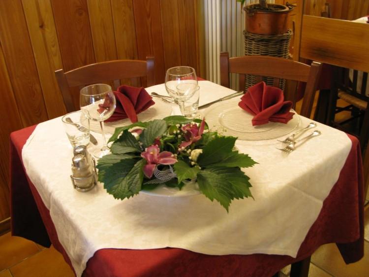 hotel_bucaneve_ristorante (13)