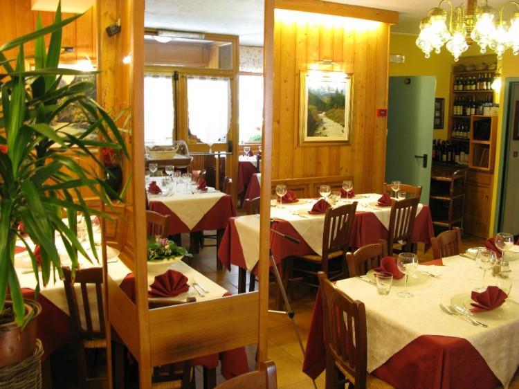 hotel_bucaneve_ristorante (14)