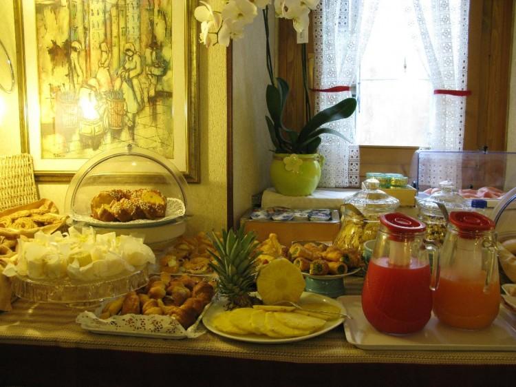 hotel_bucaneve_ristorante (18)