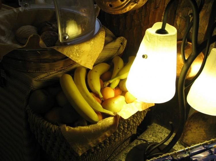 hotel_bucaneve_ristorante (6)