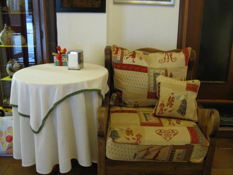 hotel_bucaneve_ristorante (8)