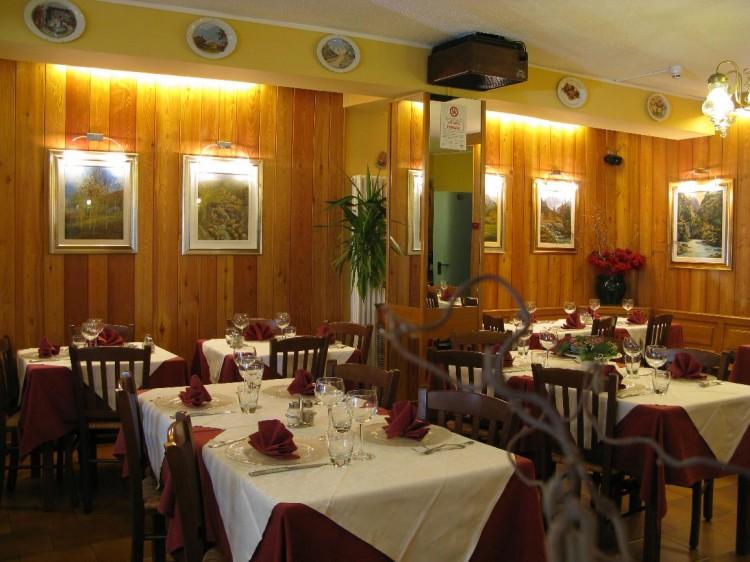 hotel_bucaneve_ristorante (9)