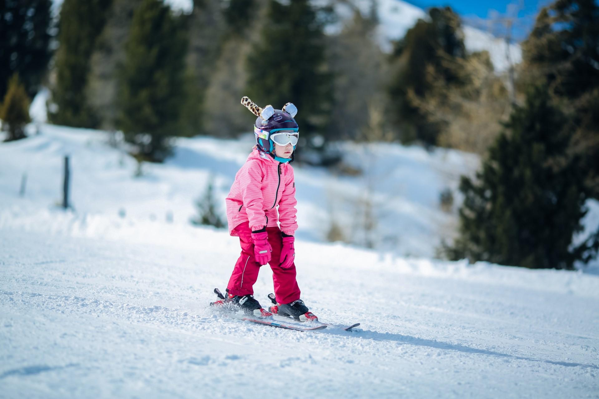 sport-invernali-hotel-bucaneve (1)