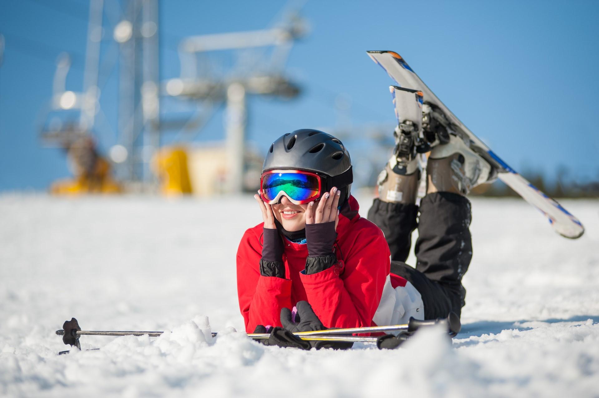 sport-invernali-hotel-bucaneve (3)