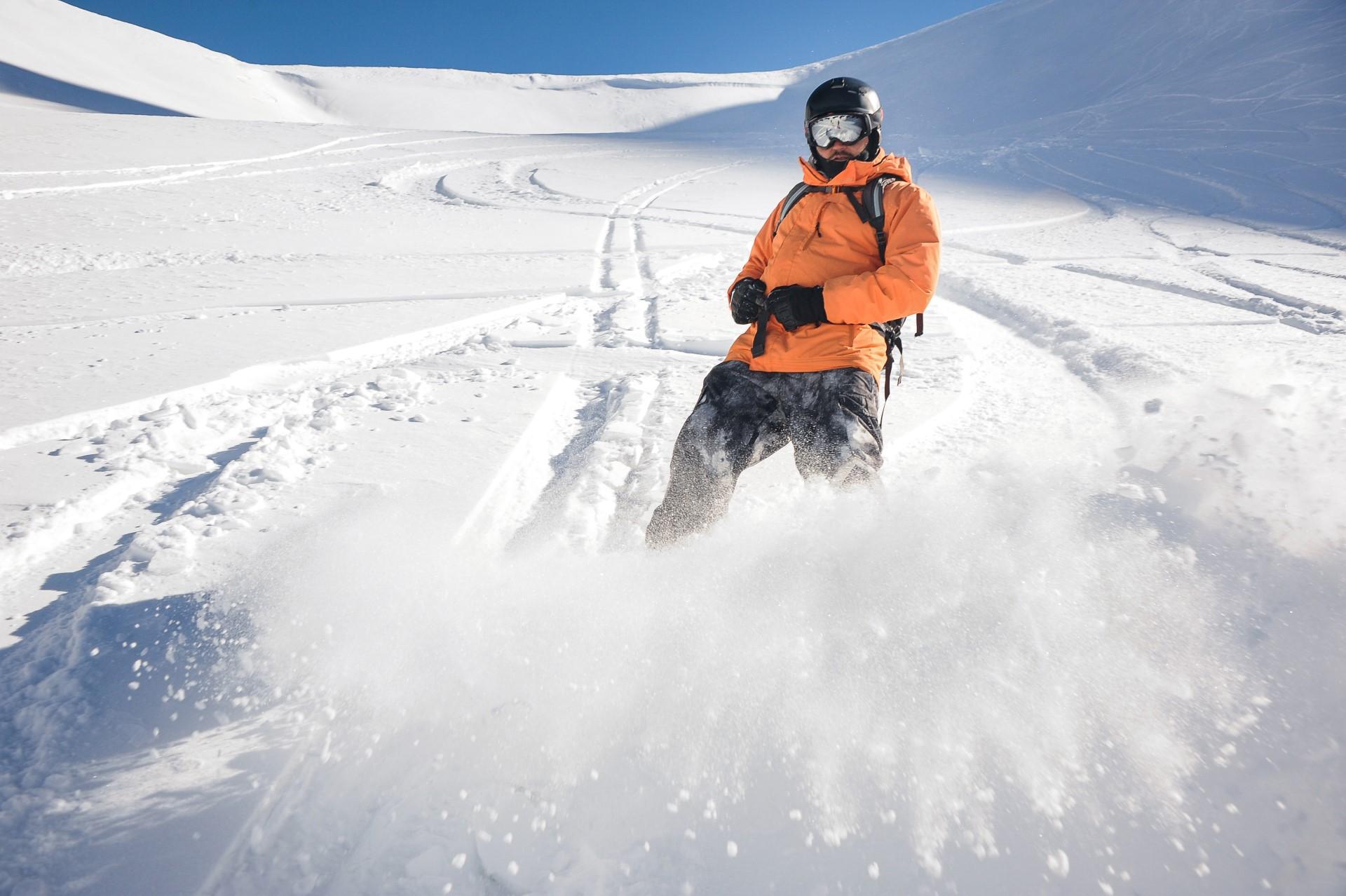 sport-invernali-hotel-bucaneve (4)