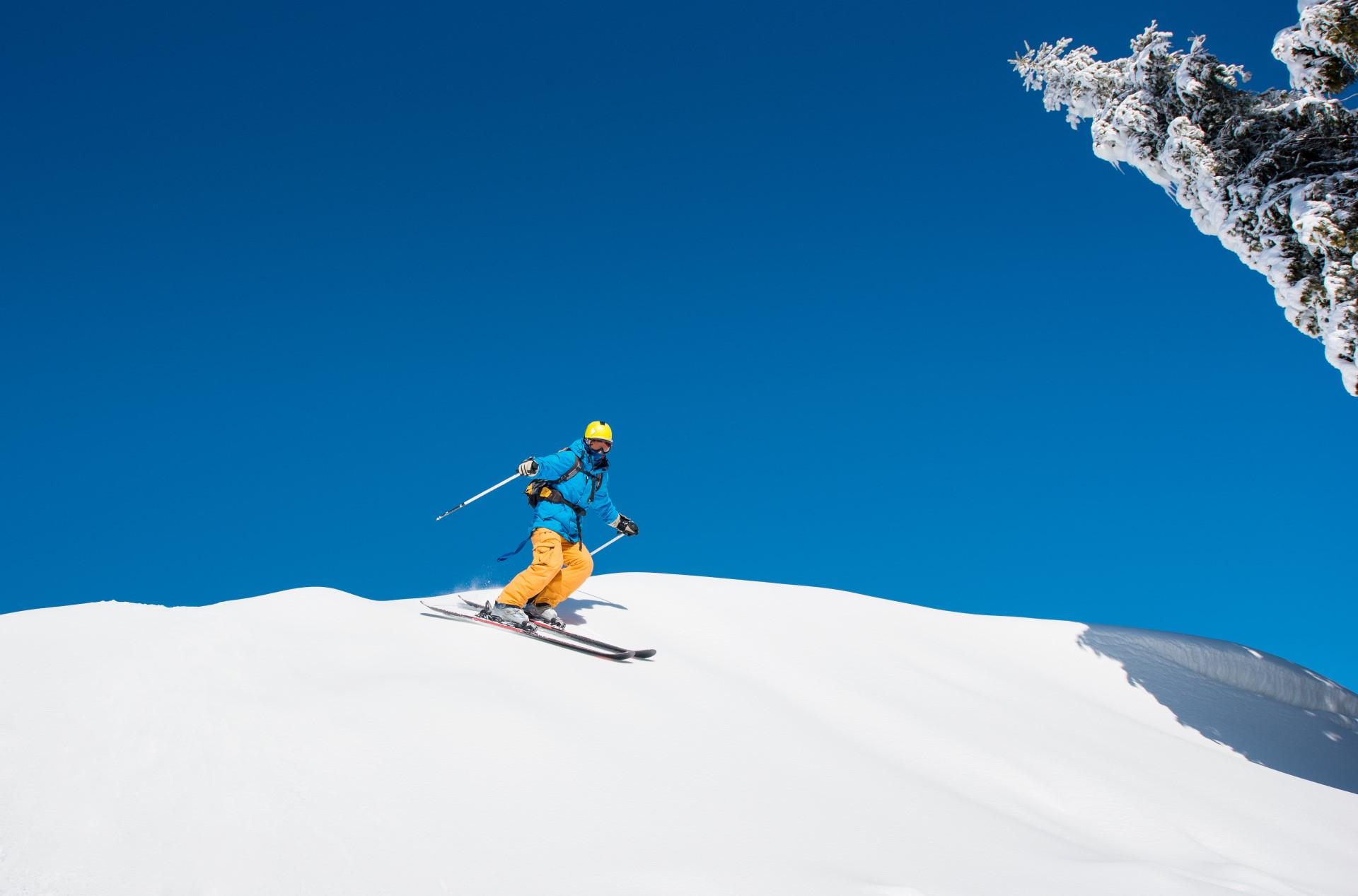 sport-invernali-hotel-bucaneve (5)