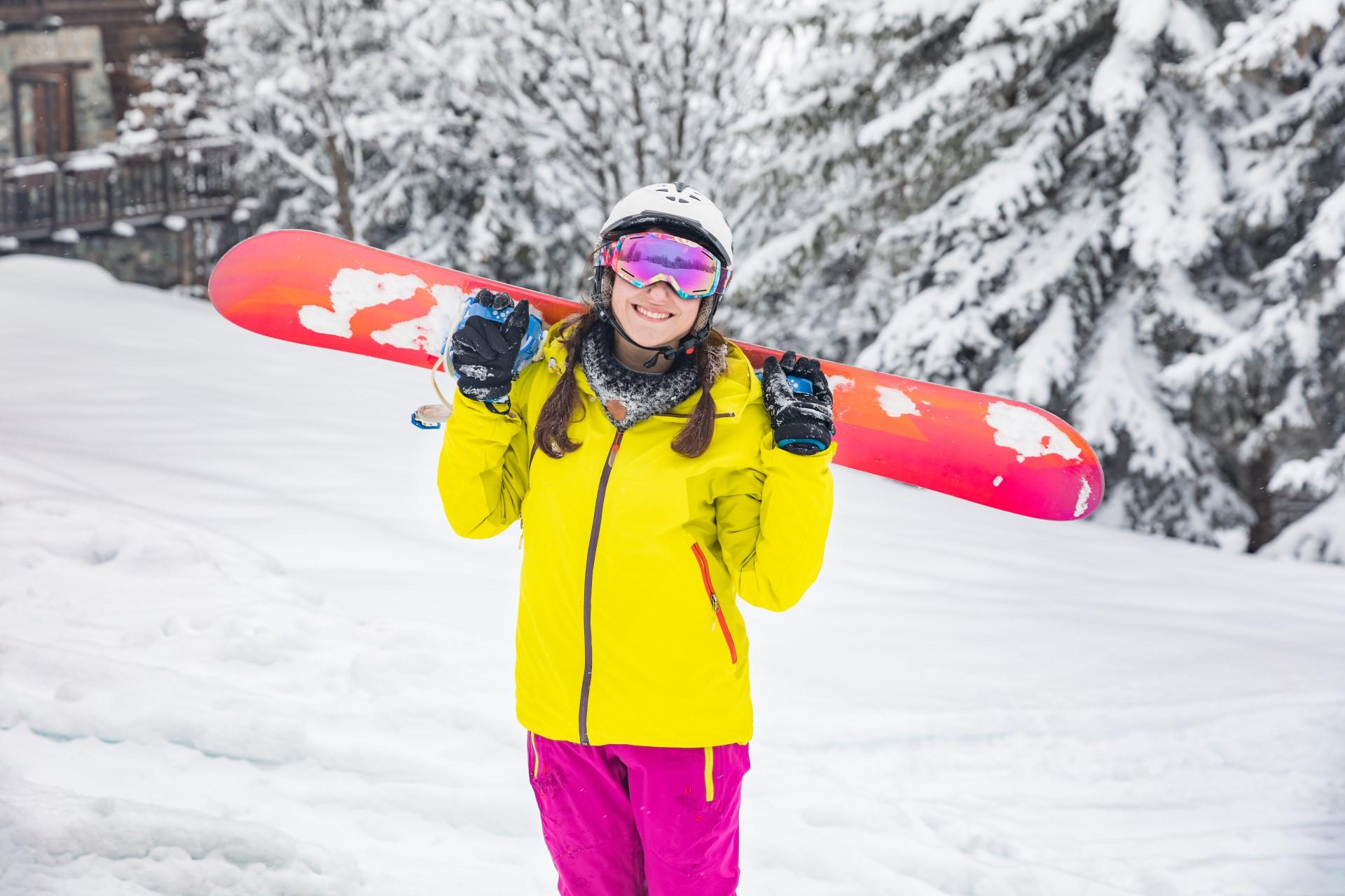 sport-invernali-hotel-bucaneve (6)