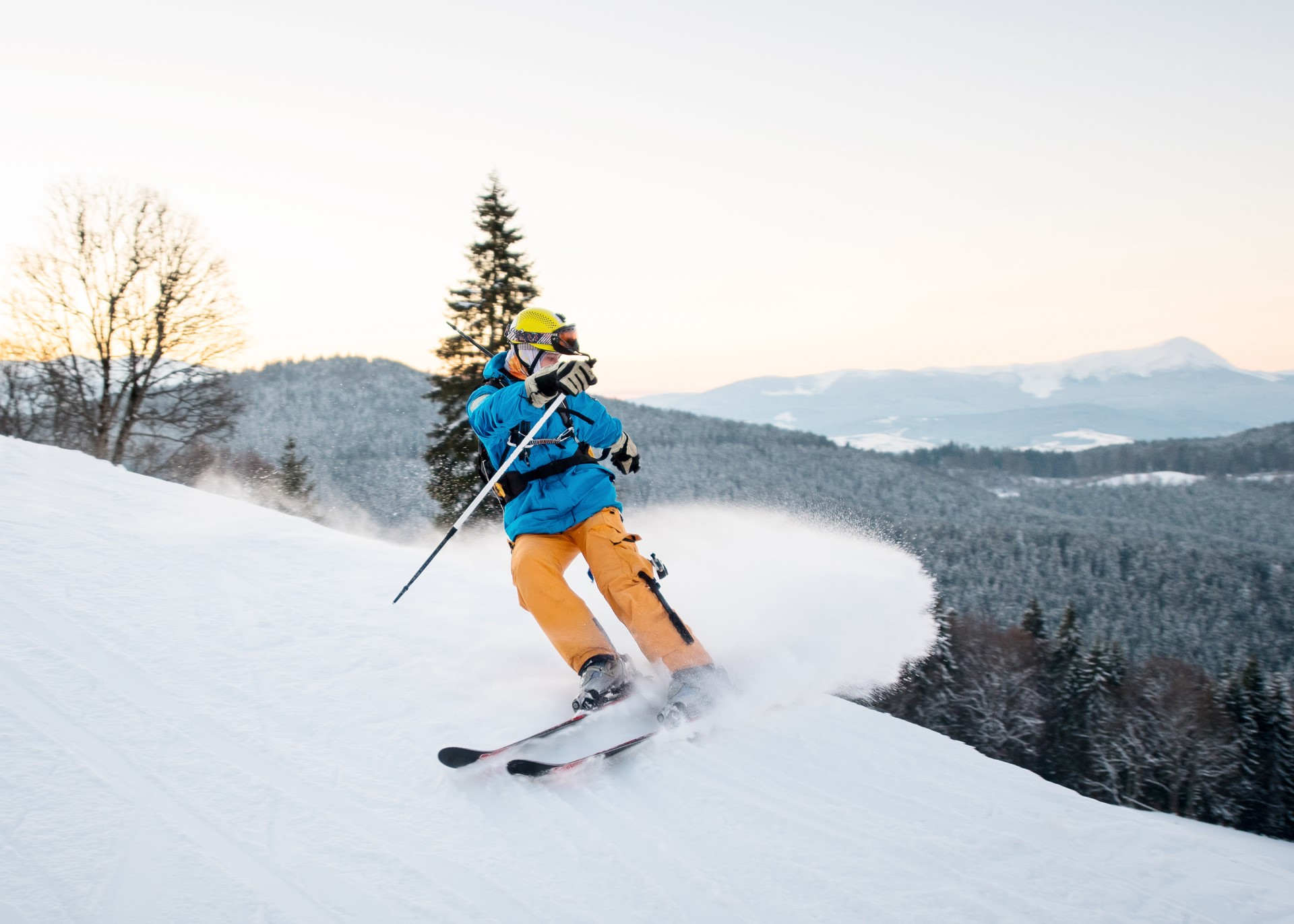 sport-invernali-hotel-bucaneve (7)